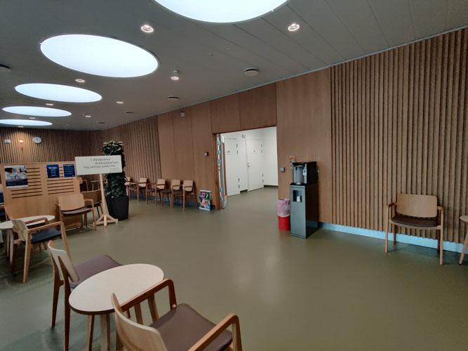 Ambulatorietorvet,-Sønderborg-Sygehus-(12)