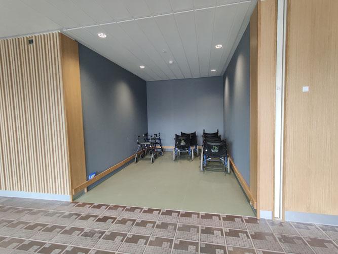 Ambulatorietorvet,-Sønderborg-Sygehus-(4)
