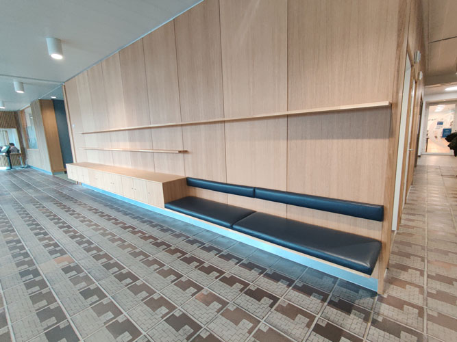 Ambulatorietorvet,-Sønderborg-Sygehus-(5)