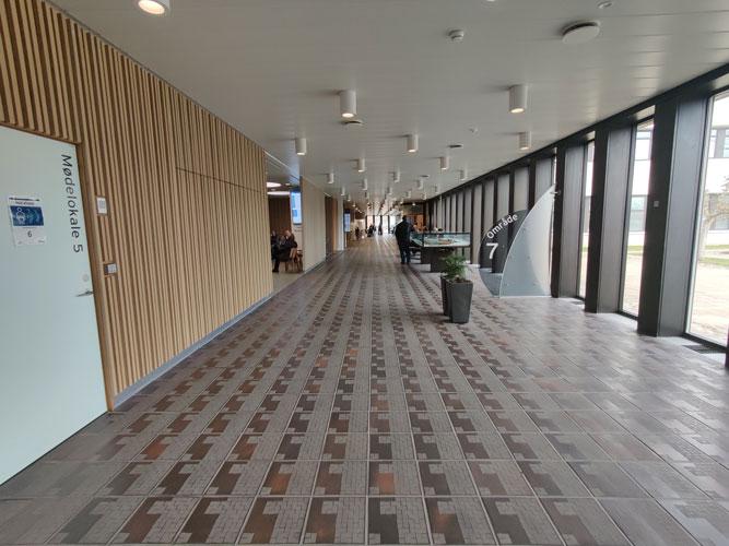 Ambulatorietorvet,-Sønderborg-Sygehus-(6)