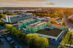 Hospitalsenheden-Horsens_web