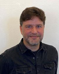 Jesper-Brogaard
