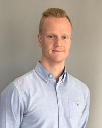 Jesper-Nielsen