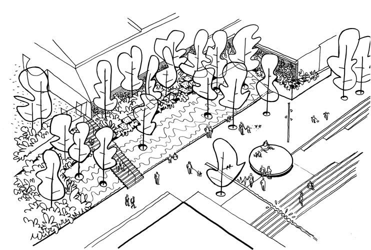 Ottilia-Jacobsens-Plads_web-(1)