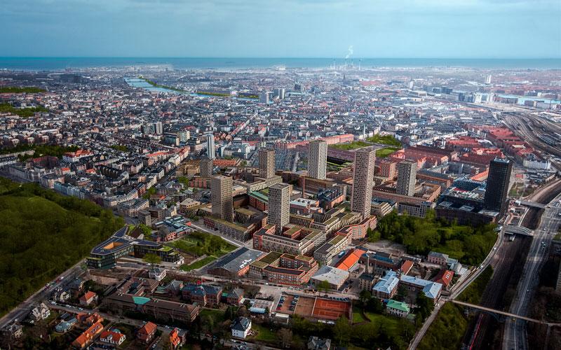 Ottilia-Jacobsens-Plads_web-(3)