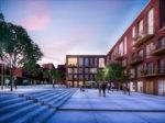 Ottilia-Jacobsens-Plads_web-(4)