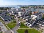 Sønderborg-Sygehus_ambulatorietorvet_web-(1)