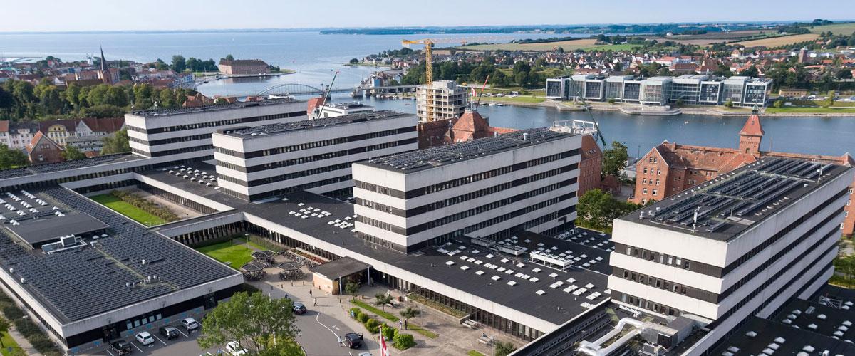 Sønderborg-Sygehus_coverwidget