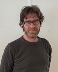 Lars-Erik-Dworak,-led