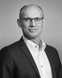 Lars-Svenningsen