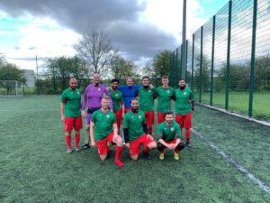 Fodboldkamp-FC-Tinke-Tanke—Sweco-3-1_web