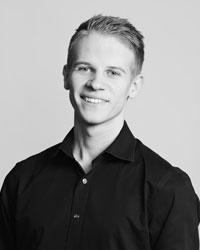 LBM—Lukas-N.-B.-Mortensen