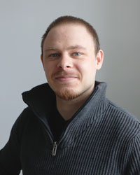 Mikolaj-Jan-Malycha