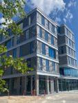 Nyt-kontor-Roskilde